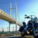 神奈川のバイク王